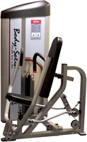 Body-Solid (PCL Series II) Chest Press-1