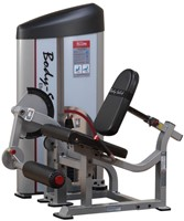 Body-Solid (PCL Series II) Seated Leg Curl