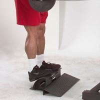 Body-Solid Calf Squat Block-2