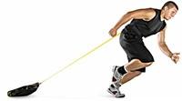SKLZ SpeedSac In- en Outdoor Sprint Trainer