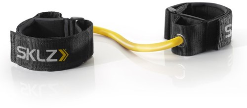 SKLZ Lateral Resistor, Strength and Position Trainer-2