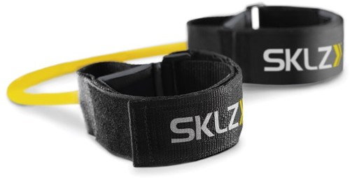 SKLZ Lateral Resistor, Strength and Position Trainer-3
