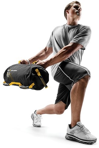 SKLZ Super Sandbag - Hoogbelastbare Trainingszak