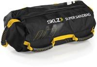 SKLZ Super Sandbag - Hoogbelastbare Trainingszak-2