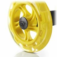 Extra afbeelding voor product SK6800115-849102006653