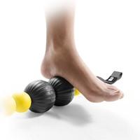 SKLZ Accuroller - Verstelbare Massage Roller-3