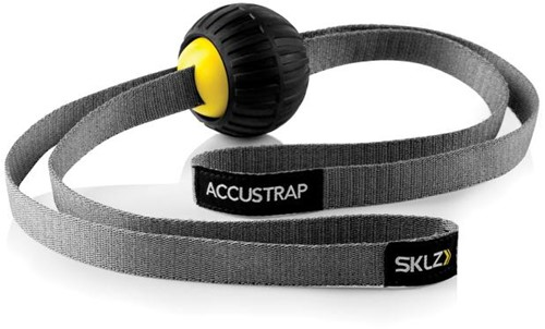 SKLZ Accustrap Massage Bal