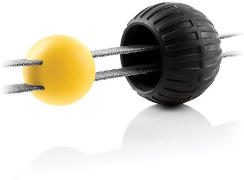 SKLZ Accustrap Massage Bal-2