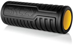 SKLZ Travel Barrel Roller - Duurzame Massage Roller