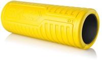 SKLZ Barrel Roller XG - ultra stevige Foam Roller Geel (soft)-3