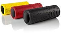 SKLZ Barrel Roller XG - ultra stevige Foam Roller Geel (soft)-2