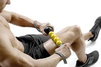 SKLZ Massage Accuroller 3