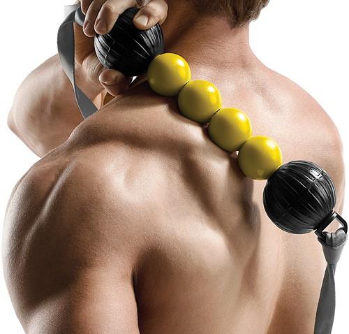 SKLZ Massage Accuroller 5