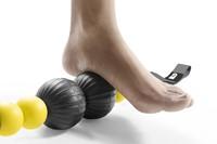 SKLZ Massage Accuroller 6