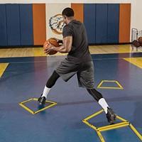 SKLZ Agility Trainer Pro basketbal