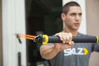 SKLZ Chop Bar Swing Trainer 3