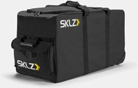 SKLZ Equipment Bag SKLZ-EQUIPBAG_4