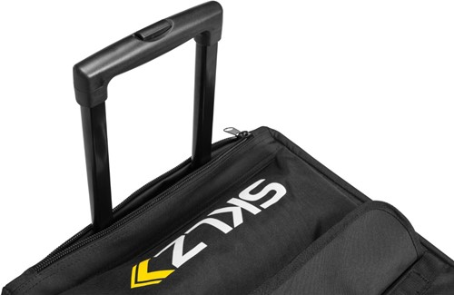 SKLZ Equipment Bag Sporttas 2