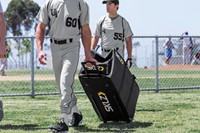 SKLZ Equipment Bag Sporttas 4