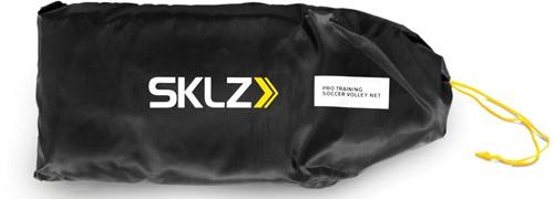 SKLZ Pro Training Soccer Volley Net 1