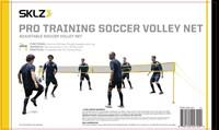 SKLZ Pro Training Soccer Volley Net 2