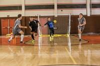 SKLZ Pro Training Zaalvoetbalgoal 3