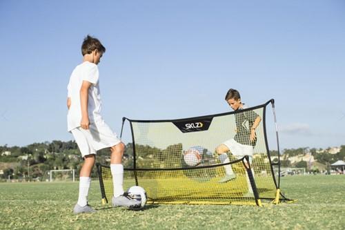 SKLZ Quickster Soccer Trainer Voetbaltrainer 4