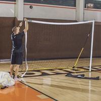SKLZ Quickster-Futsal-Goal