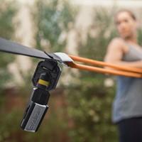 SKLZ Universal Anchor - Universeel Fitness Anker