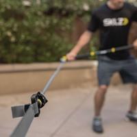 SKLZ Universal Anchor - Universeel Fitness Anker-3