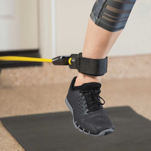 SKLZ Fitness Cuff-2
