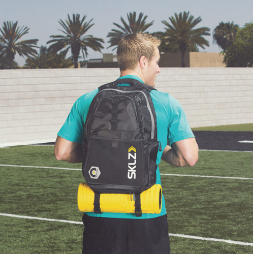 SKLZ backpack 6