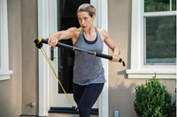 SKLZ Chop Bar - Swing Trainer-3