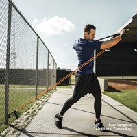 SKLZ Chop Bar - Swing Trainer-2