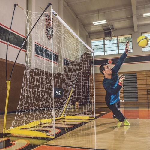 SKLZ Pro Training Futsal Goal - Zaalvoetbal Doel-3
