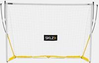 SKLZ Pro Training Futsal Goal - Zaalvoetbal Doel-2