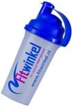 Fitwinkel shaker-1