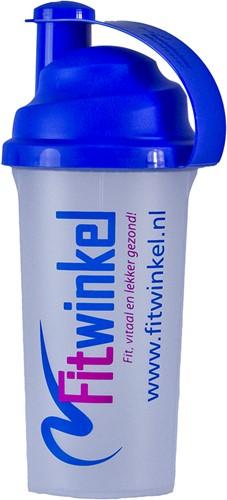 Fitwinkel shaker-2