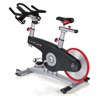 Life Fitness LifeCycle GX - Demo-1