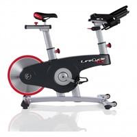 Life Fitness LifeCycle GX - Demo-2