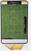 SKLZ Magna Coach - Voetbal Coachbord-1