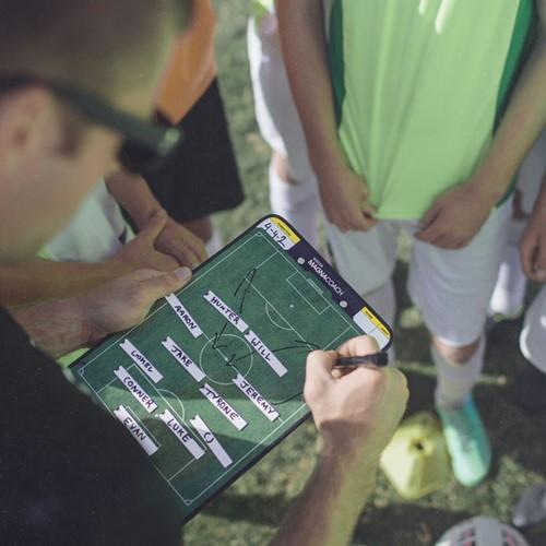 SKLZ Magna Coach - Voetbal Coachbord-2