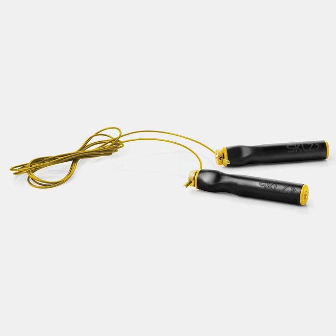 SKLZ Speed Rope - Springtouw