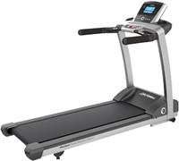 Life Fitness T3 GO Loopband -  Showroom model-1
