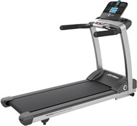 Life Fitness T3 Track Loopband - Gratis montage-1