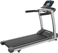 Life Fitness T3 Track Loopband -  Showroom model-1