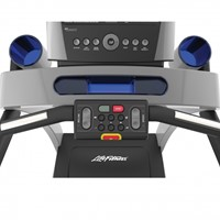 Life Fitness T5 GO Loopband -  Showroom model-2