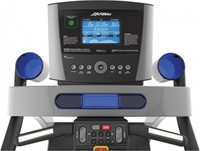 Life Fitness T5 GO Loopband - Demo-3