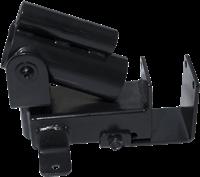 Body-Solid Pivoting T-Bar Row Platform-3