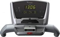 Vision Fitness TF20 Elegant Loopband - Gratis montage-2